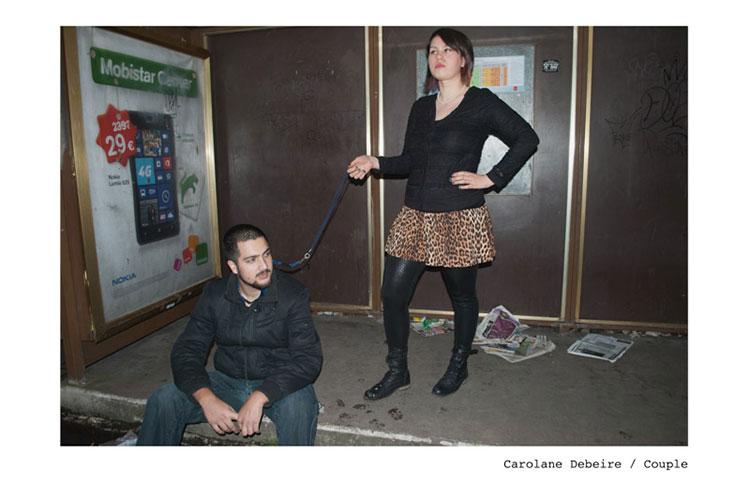 04-2-Carolane-Debeire