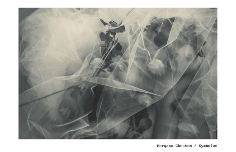 06-1-Morgane-Ghestem