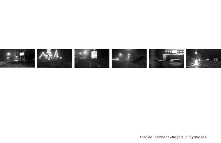 09-2-Anaïde-Kermani-Nejad