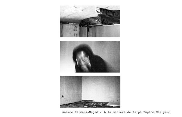 09-3-Anaïde-Kermani-Nejad