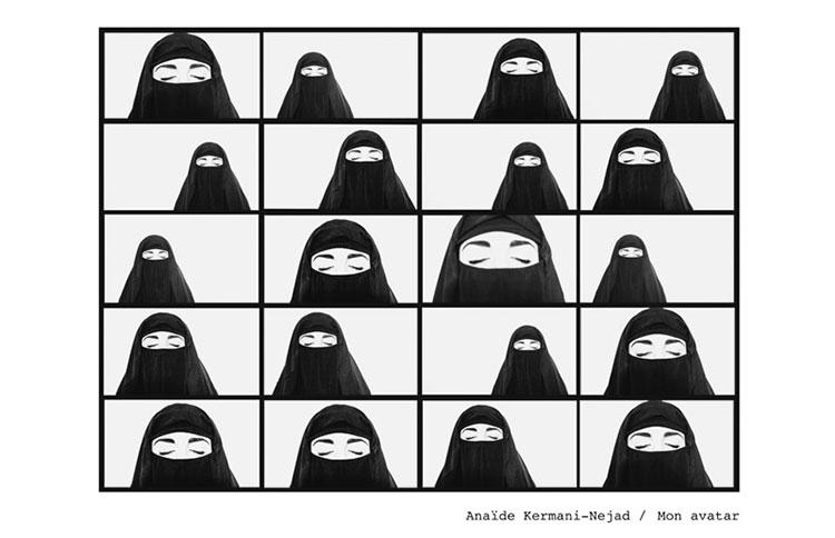 09-4-Anaïde-Kermani-Nejad-copie