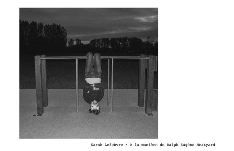 10-2-Sarah-Lefebvre-REM