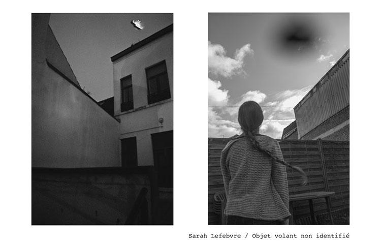 10-4-Sarah-Lefebvre-ovni