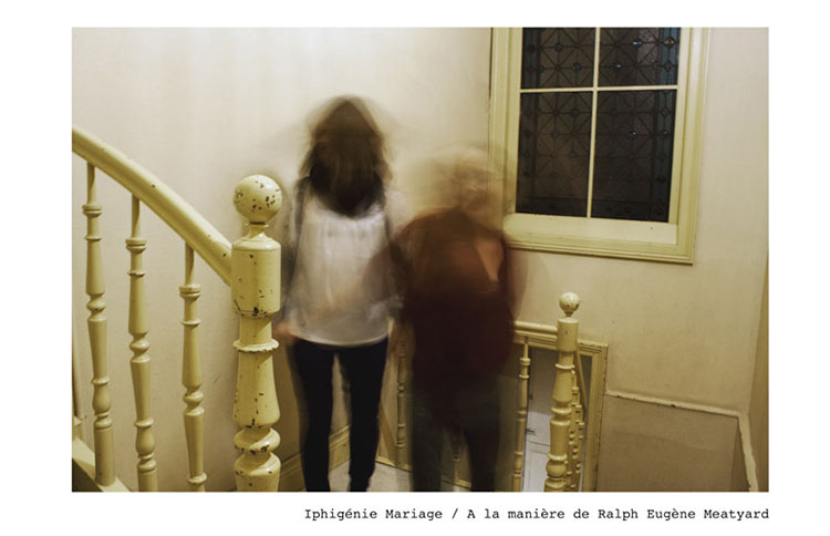11-2-Iphigénie-Mariage