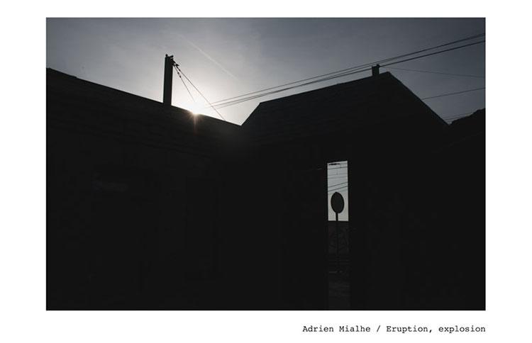 13-Adrien-Mialhe