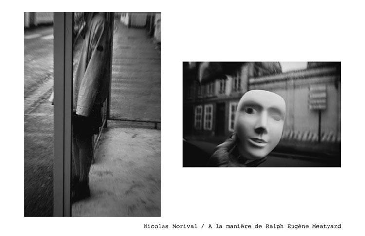 14-2-Nicolas-Morival_