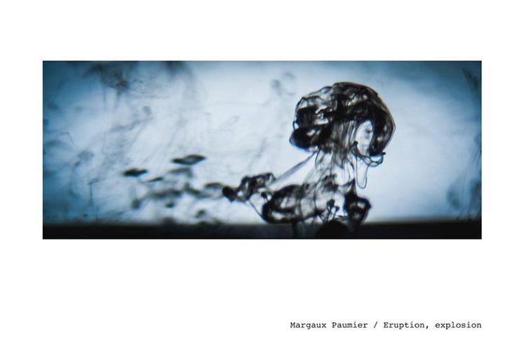 17-2-Margaux-paumier