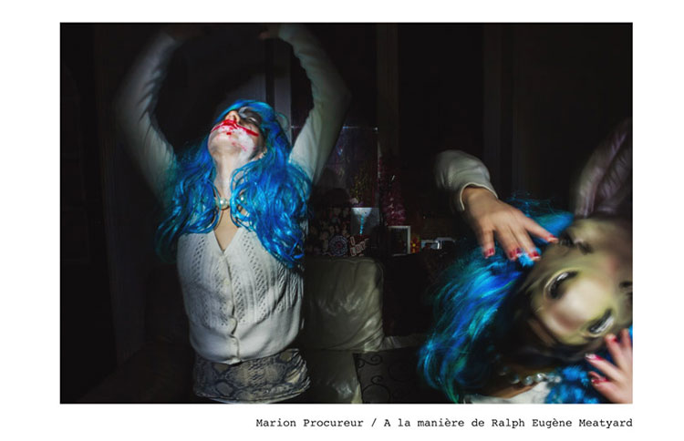 19-2-Marion-Procureur-avatar-copie