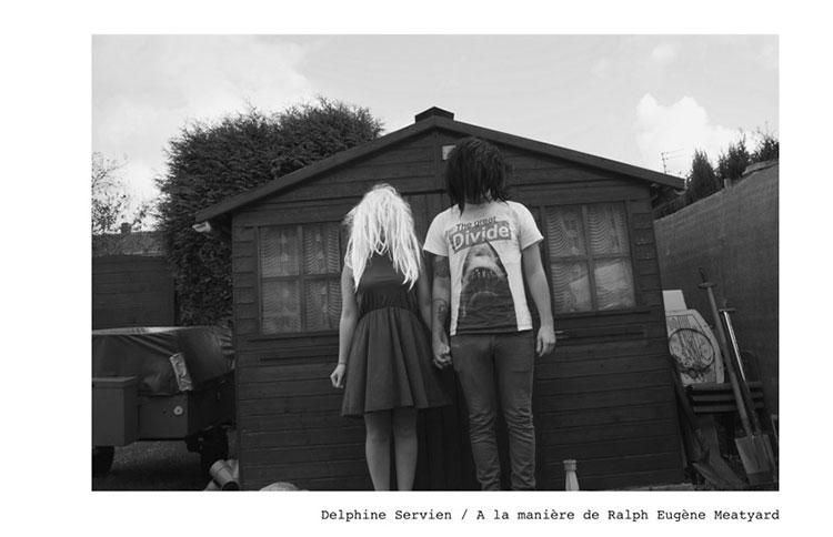 21-1-Delphine-Servien