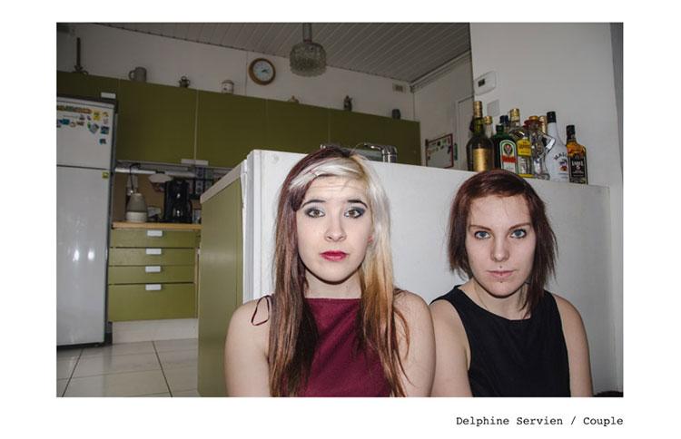 21-3-Delphine-Servien