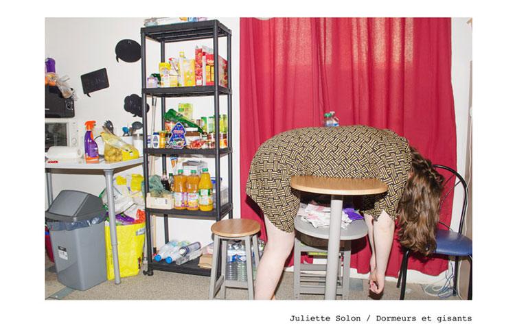 22-2-Juliette-Solon_