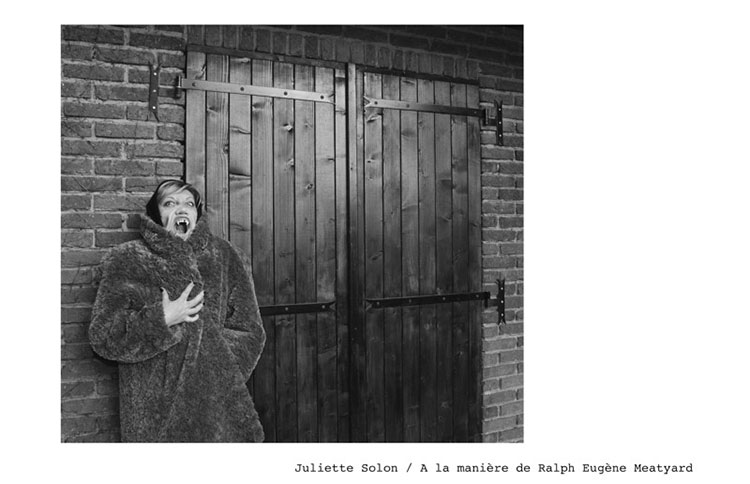 22-5-Juliette-Solon