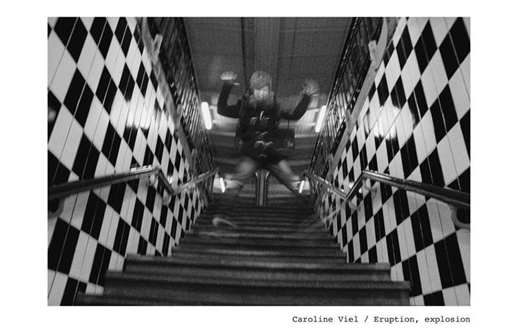 24-3-Caroline-Viel-copie-copie