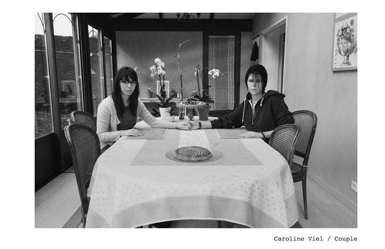 24-5-Caroline-Viel