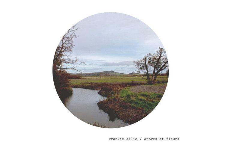 25-3-Frankie-Allio-arbres-fleurs