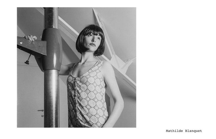 26-1-Mathilde-Blanquet