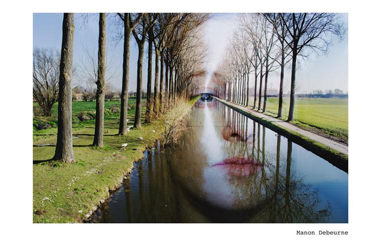 29-Manon-Debeurne