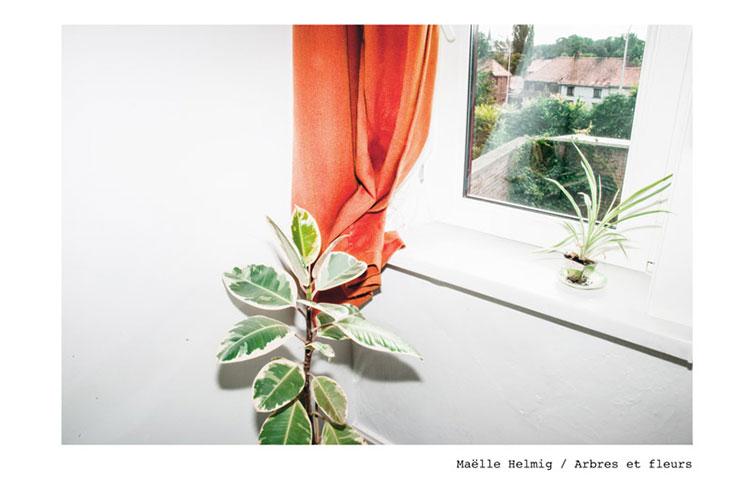 30-Maëlle-Helmig-copie