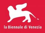 biennale-logo-780x5721