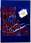expo171116
